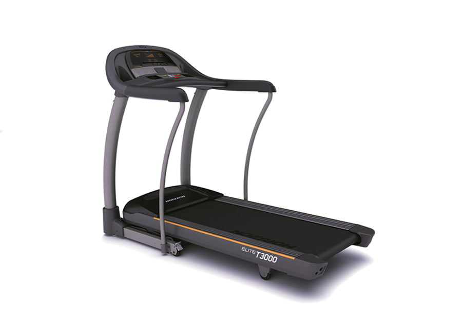 ELITE-T3000-treadmill