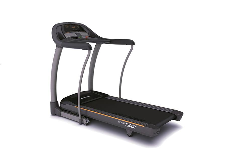 ELITE-T3000-treadmill