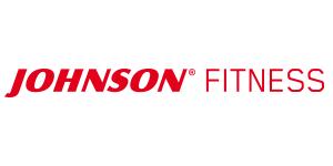logo-johnson-fitness