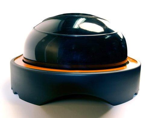 terra-core-vicore-2