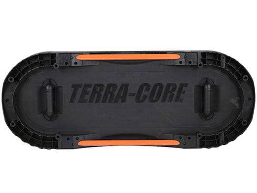 terra-core-vicore-4