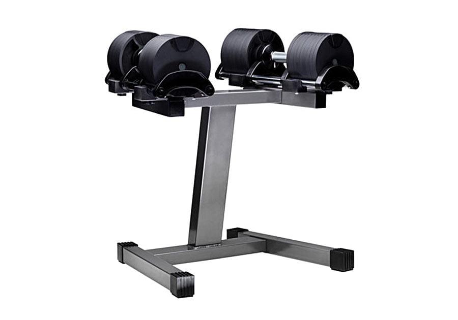 flexbell-floor-stand