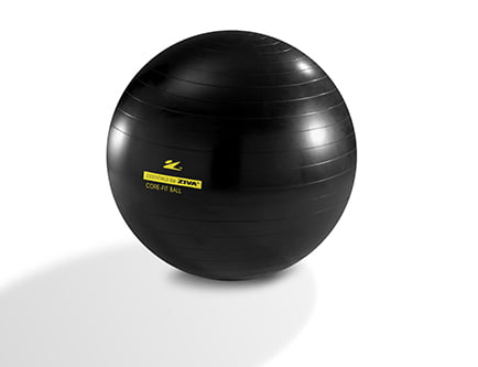 FIT-BALL 55cm 2