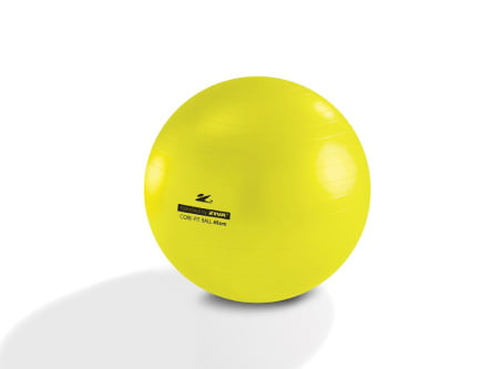 FIT-BALL 55cm 3