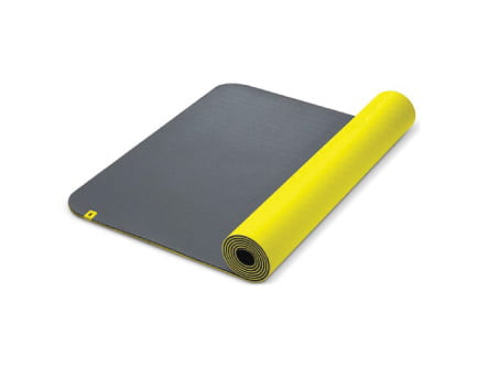 TAPPETINO TPE YOGA DELUXE