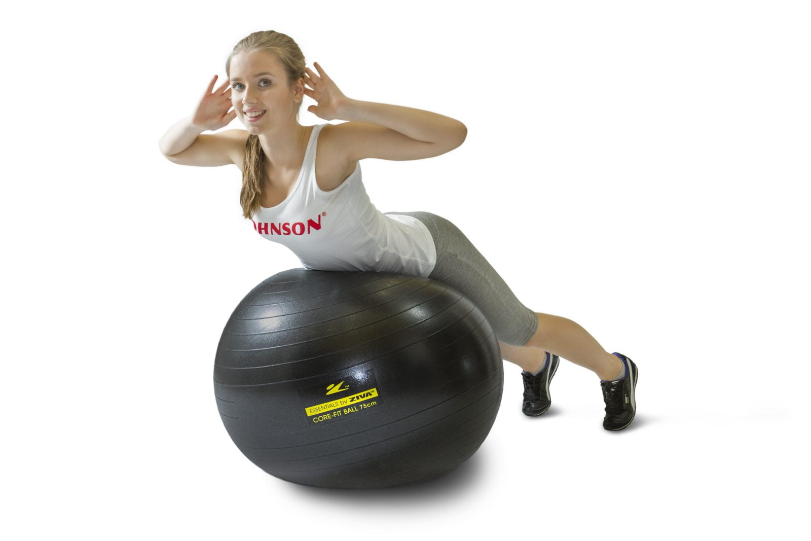 FIT-BALL 75cm