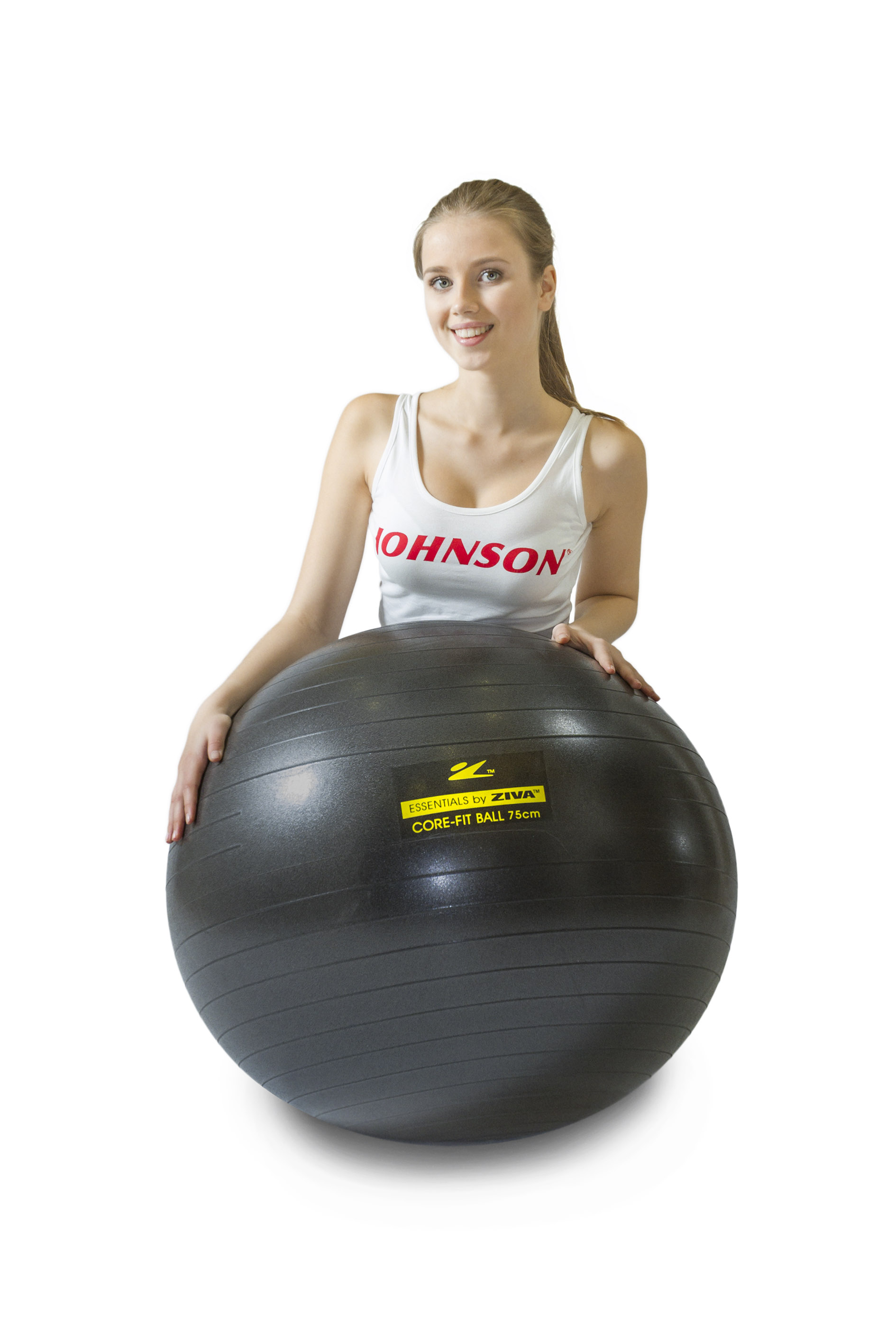FIT- BALL 65cm
