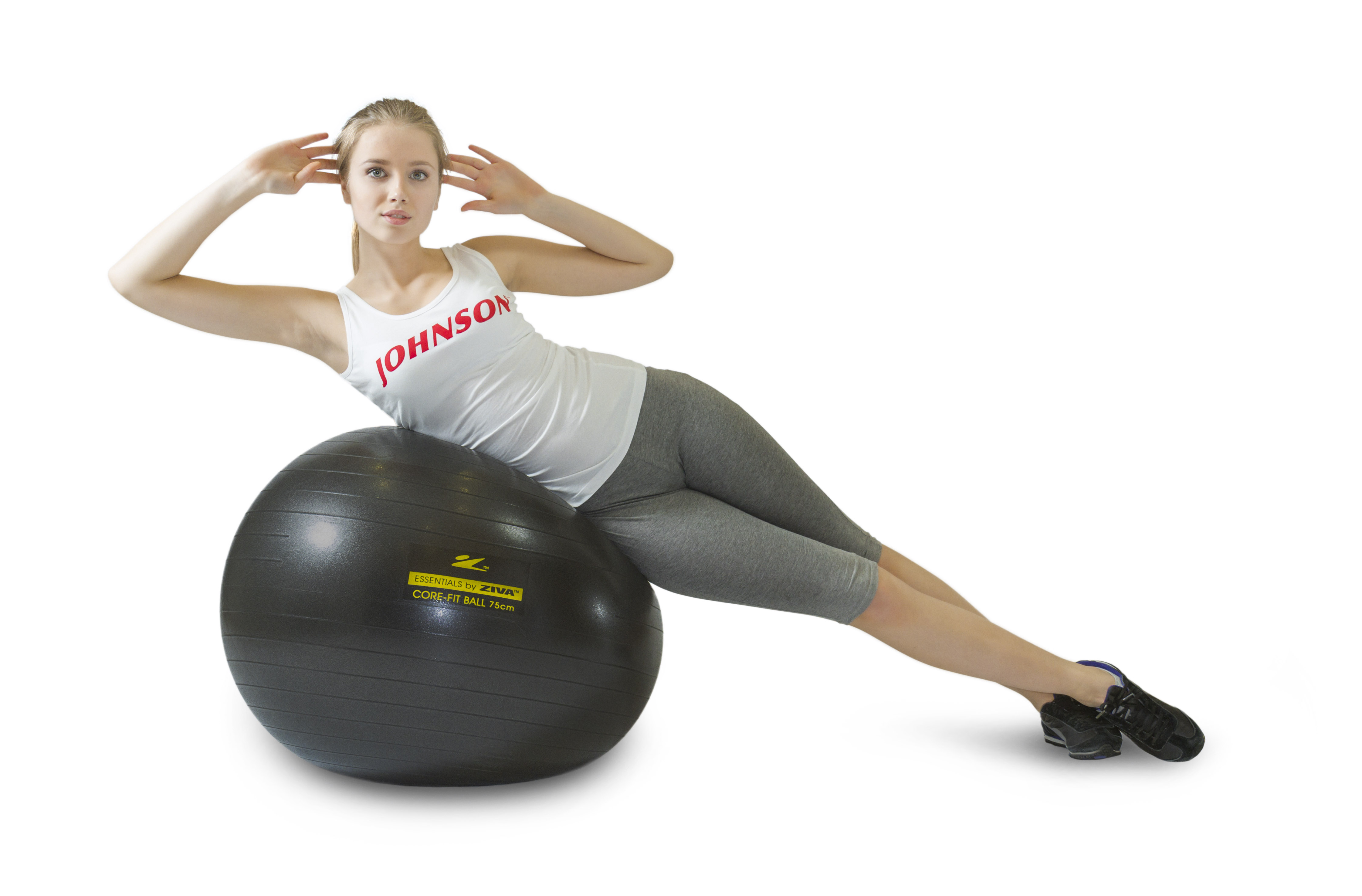 FIT-BALL 55cm 5