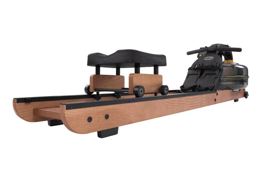 apollo-hybrid-rower-1