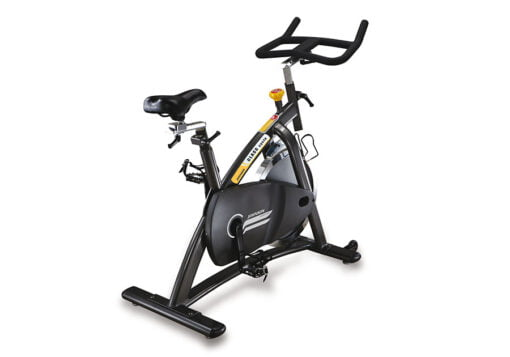 johnsons-clsss-cycle-1
