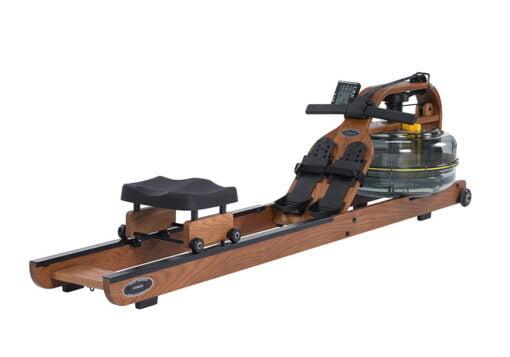 viking3-rower-1