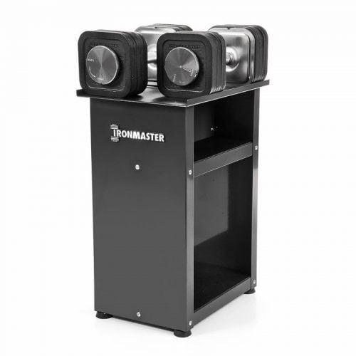 75lb-dumbbell-set-500×500
