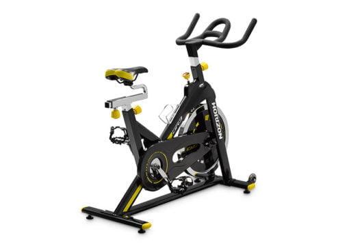 indoor-bike-gr3-510×357