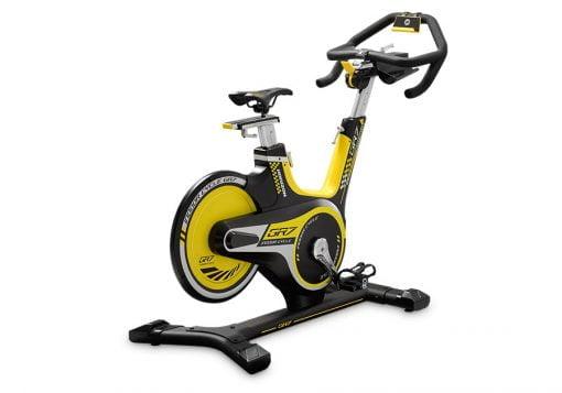 indoor-bike-gr7-510×357