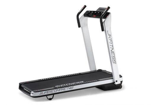 tapis-roulant-jk-fitness-bianco-510×357
