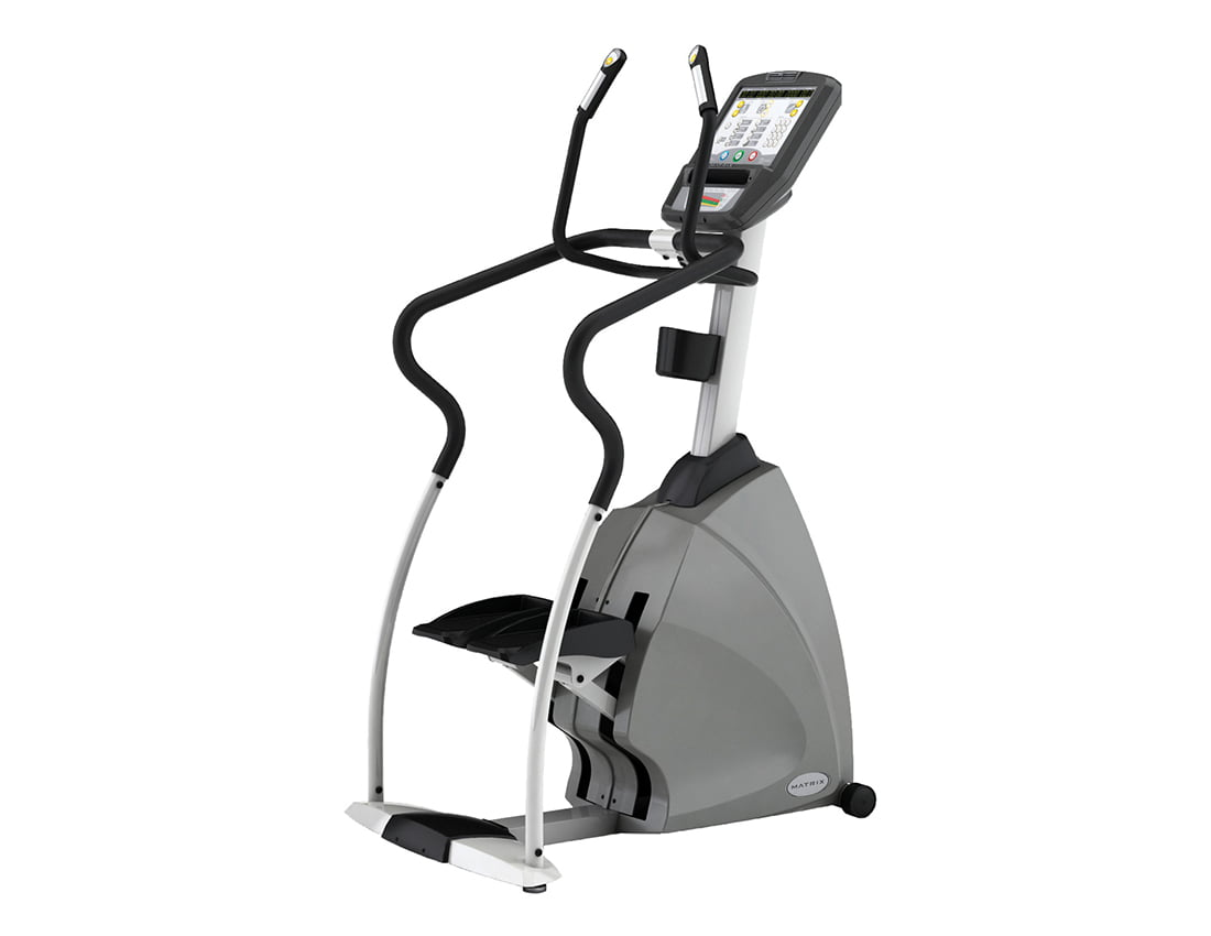 Stepper Profesional Matrix S5x