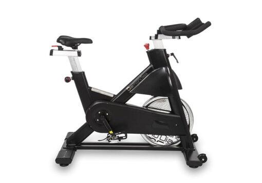 spin-bike-S53