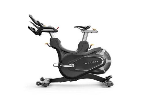 spin-bike-matrix-cxc-1